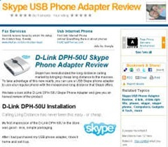 skype-usb-phone-adapter-review-thumb1